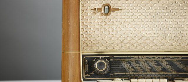 A Harmonia Rádio Web está chegando!